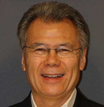 dr. gervais