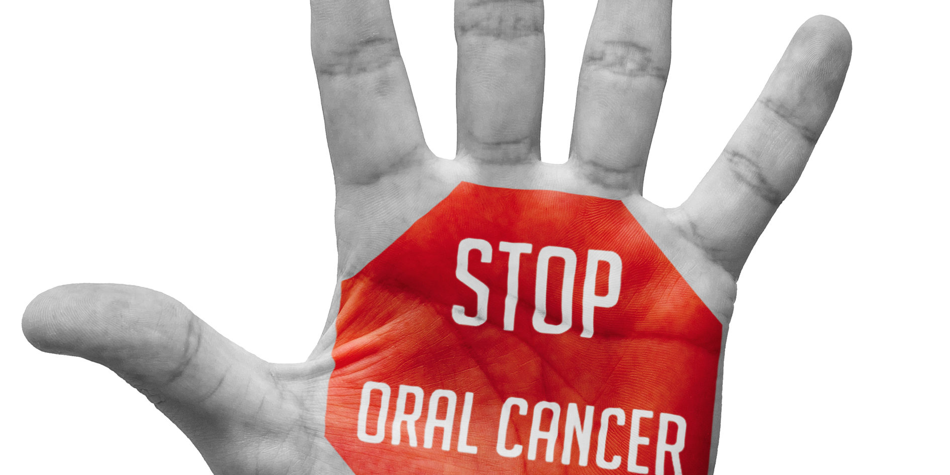 Silent Signs Of Oral Cancer You Should Pay Attention To